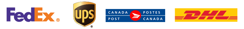 canada delivery partners